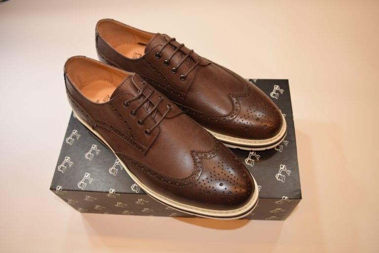 zapatos cafe e1554204557115