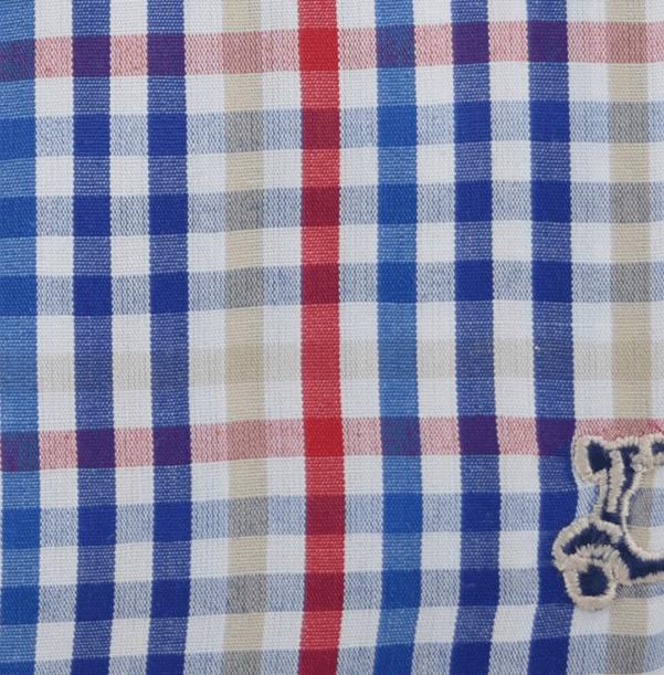 1630rec