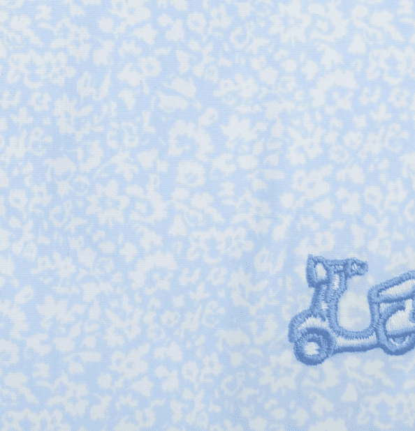 1520REC