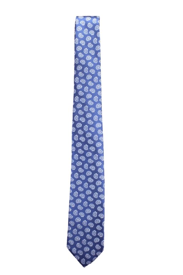 CO001 23