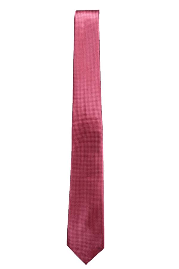 CO001 25