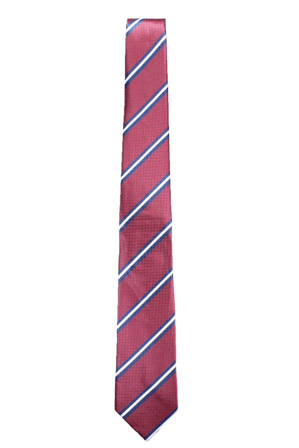 CO001 26