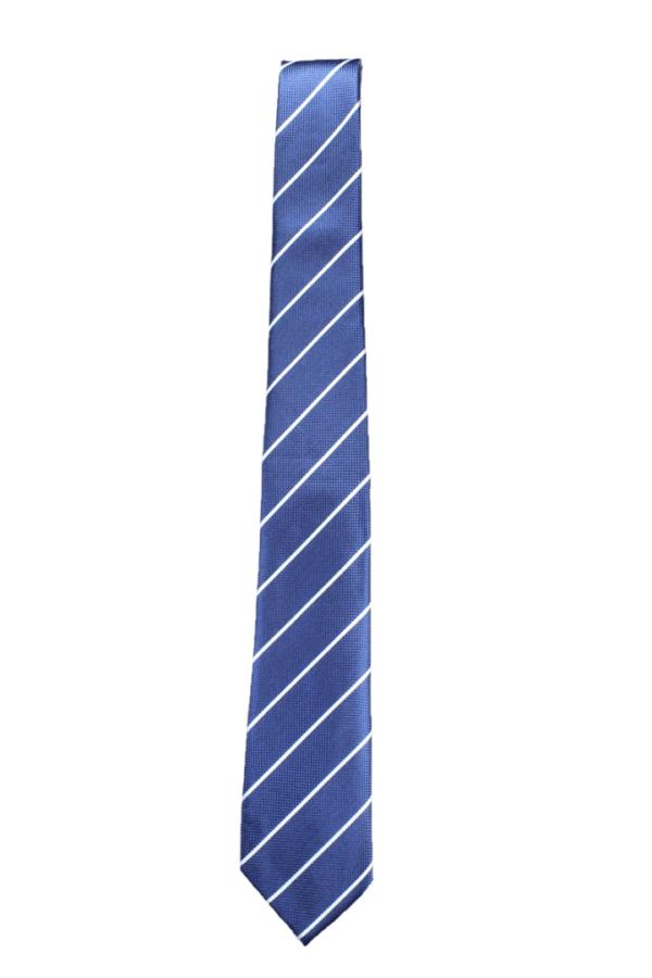 CO001 28